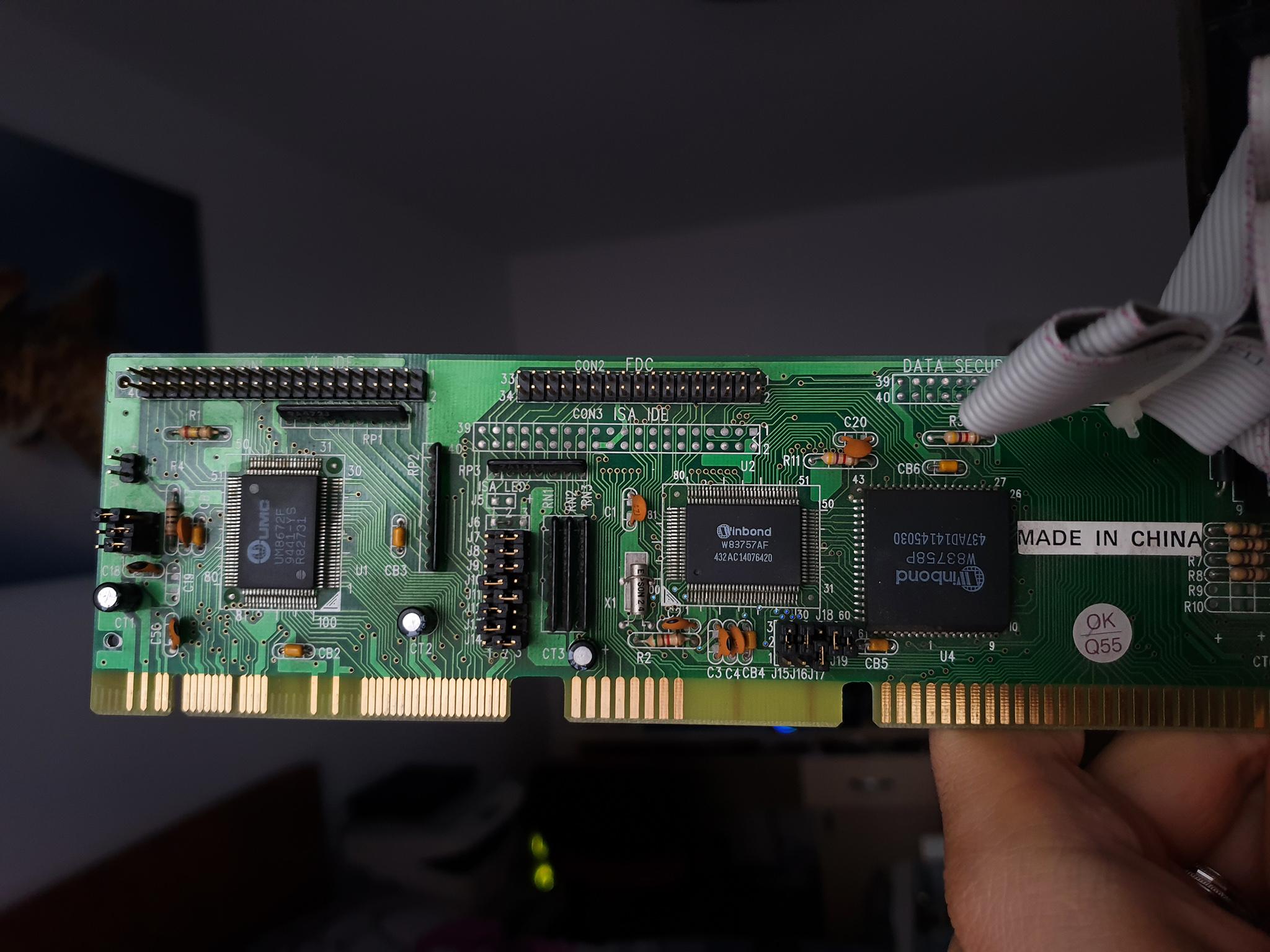 486DX4100-9.jpg